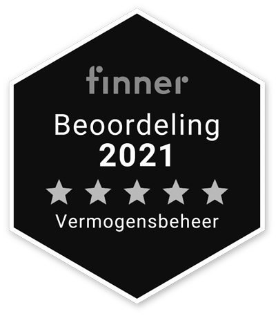 Finner 2021