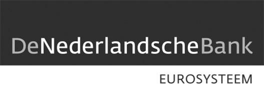 De Nederlandsche Bank Eurosysteem
